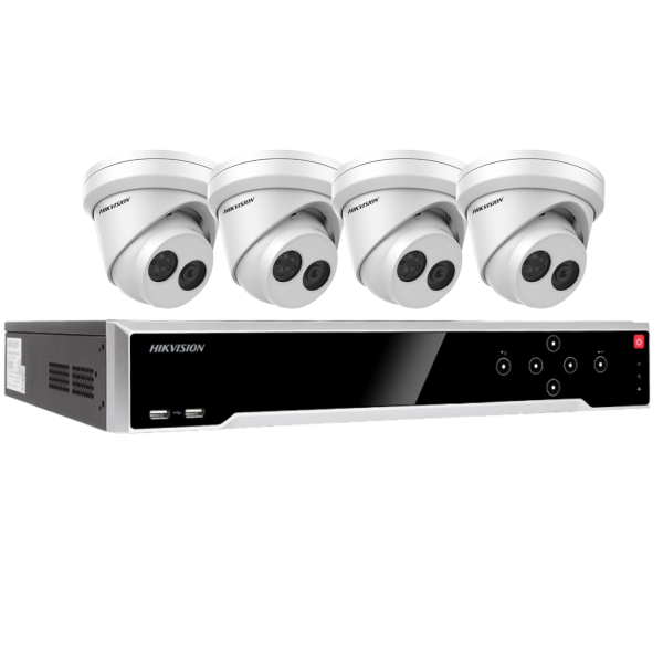 best buy security cameras for home