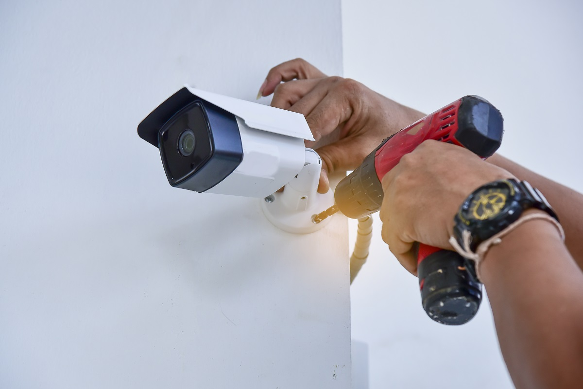 Why-You-Should-Hire-an-Expert-to-Install-CCTV-1