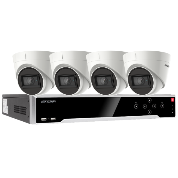 What is CCTV Security   Security Surveillances solutions Company