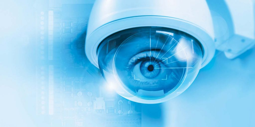 Deciding on what CCTV technology or equipment to choose is frequently a daunting assignment if you are not educated on CCTV cameras